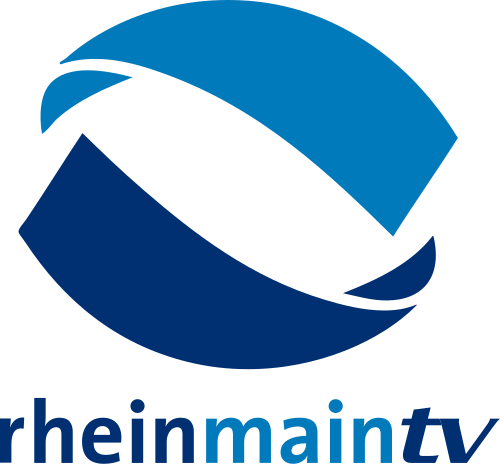 Rhein Main TV